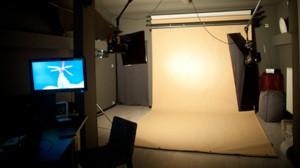 Studio_groß